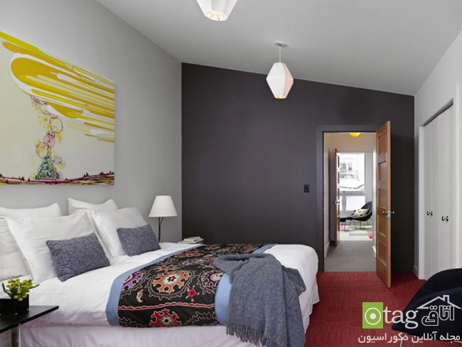 Accent-wall-painte-and-decoration-ideas (2)