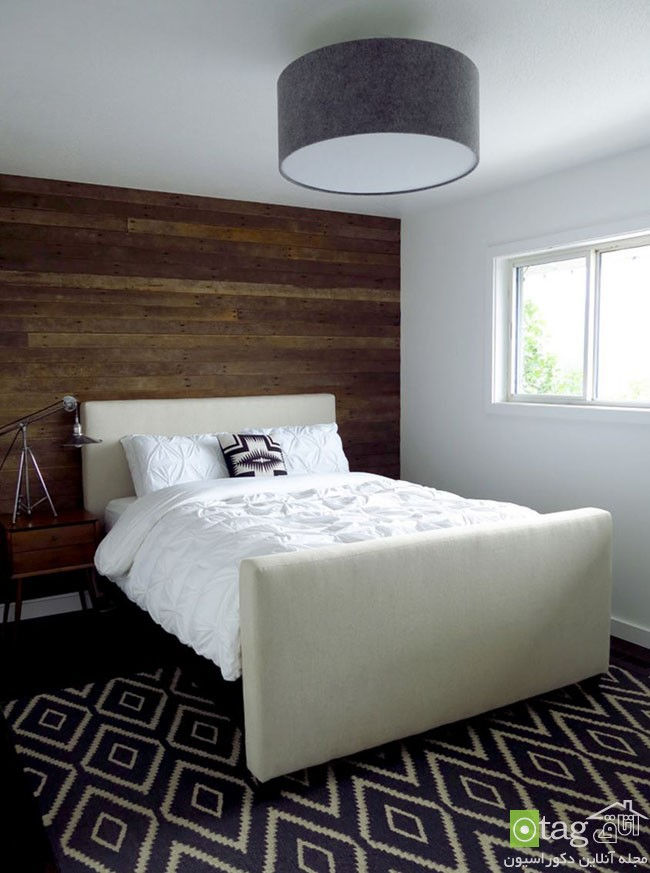 Accent-wall-painte-and-decoration-ideas (3)