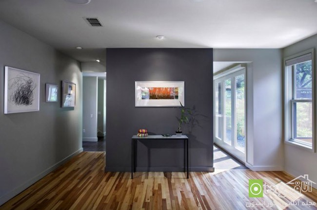 Accent-wall-painte-and-decoration-ideas (6)