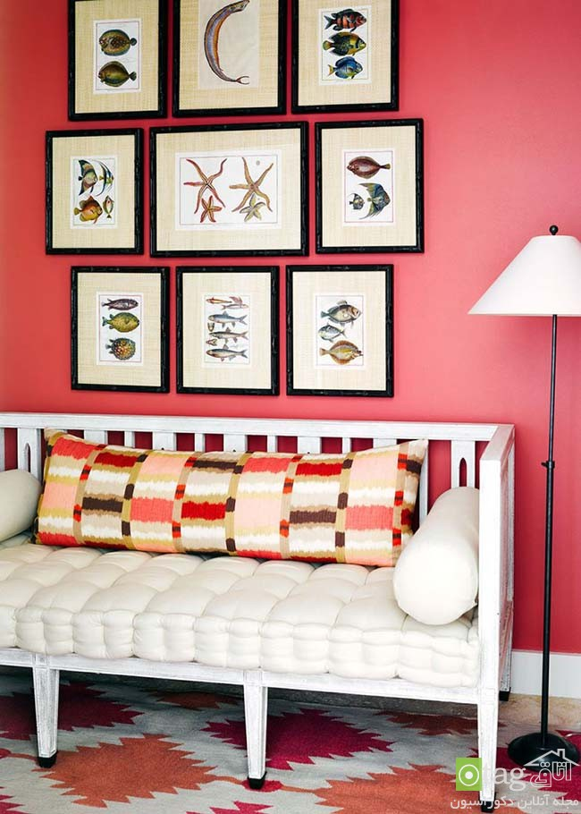 Accent-wall-painte-and-decoration-ideas (7)