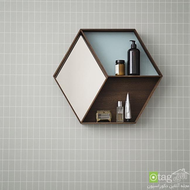Accent-wall-painte-and-decoration-ideas (8)