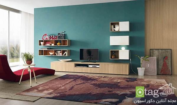 Adaptable-living-room-wall-units-desisgn-ideas (12)