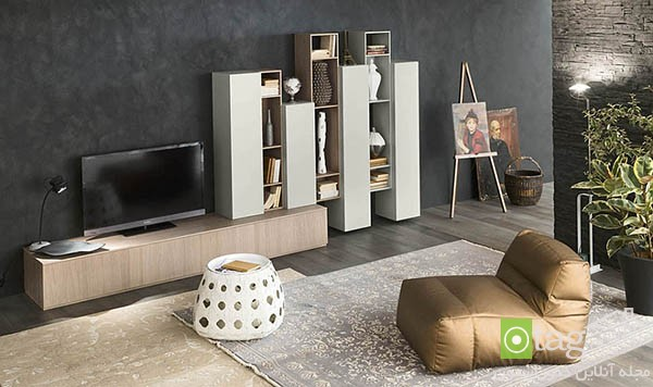 Adaptable-living-room-wall-units-desisgn-ideas (13)
