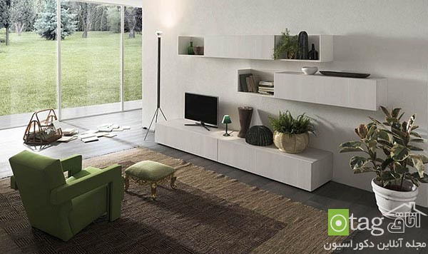 Adaptable-living-room-wall-units-desisgn-ideas (2)