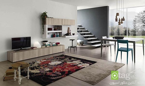 Adaptable-living-room-wall-units-desisgn-ideas (3)