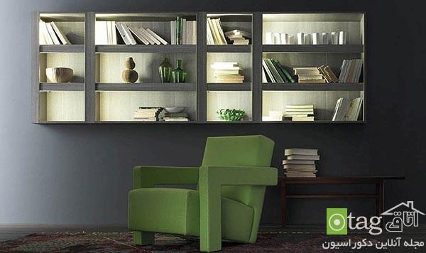Adaptable-living-room-wall-units-desisgn-ideas (6)
