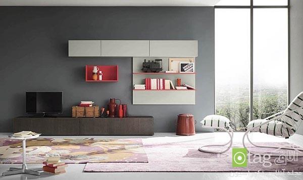 Adaptable-living-room-wall-units-desisgn-ideas (8)