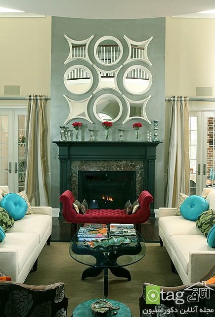 Amazing-Decorative-Mirrors-Design-ideasjpg (12)