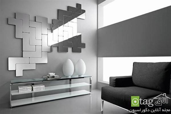 Amazing-Decorative-Mirrors-Design-ideasjpg (13)