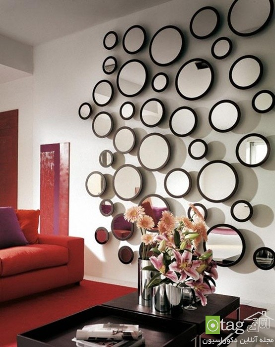 Amazing-Decorative-Mirrors-Design-ideasjpg (14)