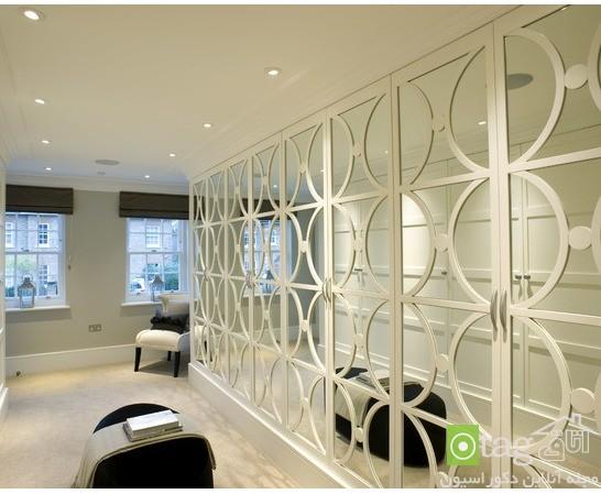 Amazing-Decorative-Mirrors-Design-ideasjpg (2)