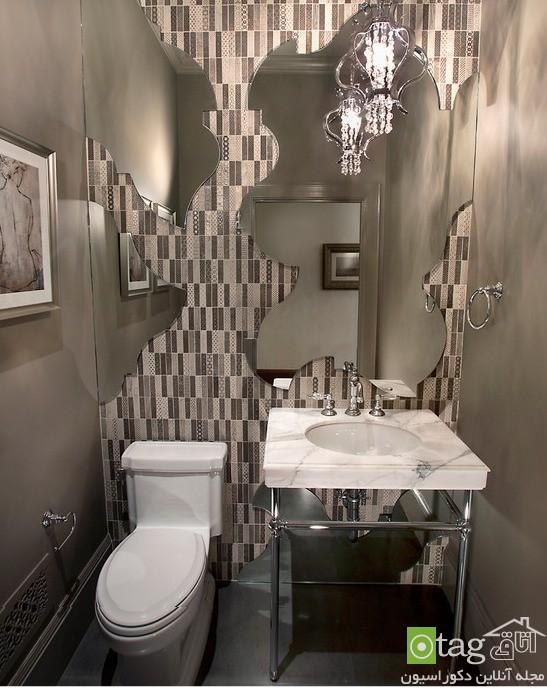 Amazing-Decorative-Mirrors-Design-ideasjpg (6)