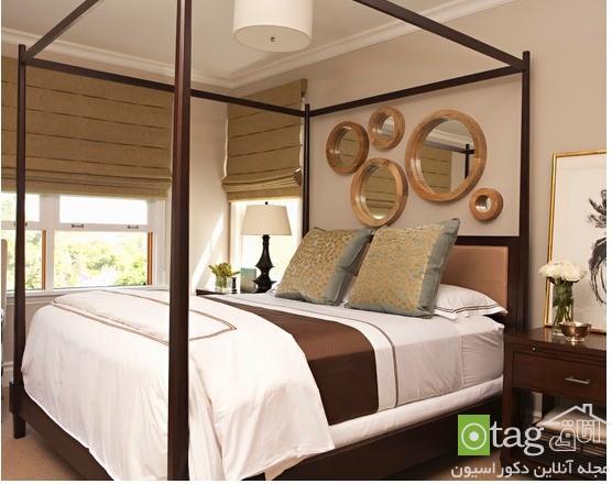 Amazing-Decorative-Mirrors-Design-ideasjpg (7)