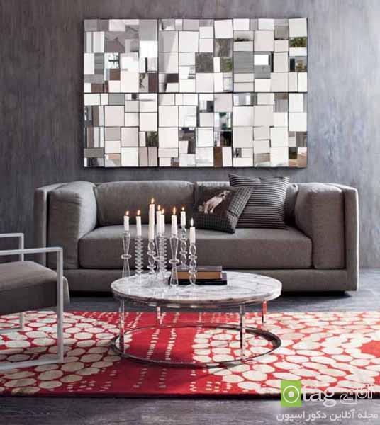 Amazing-Decorative-Mirrors-Design-ideasjpg (8)