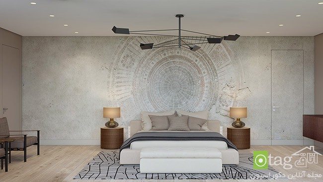 Amazing-bedroom-design-ideas (10)