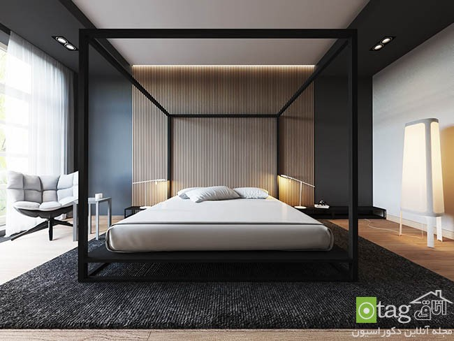 Amazing-bedroom-design-ideas (12)