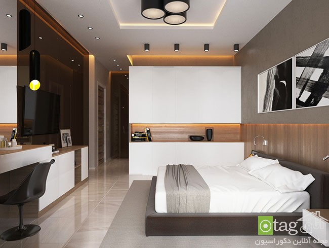 Amazing-bedroom-design-ideas (2)