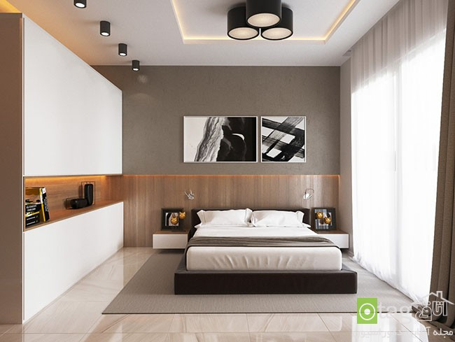 Amazing-bedroom-design-ideas (7)