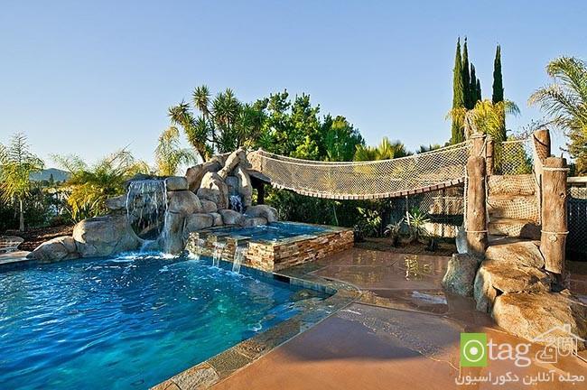 Amazing-pool-design-ideas (10)