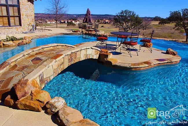 Amazing-pool-design-ideas (13)