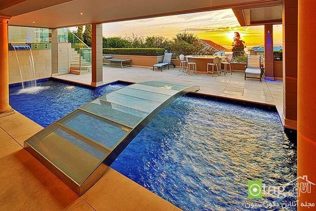 Amazing-pool-design-ideas (14)