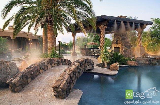 Amazing-pool-design-ideas (15)