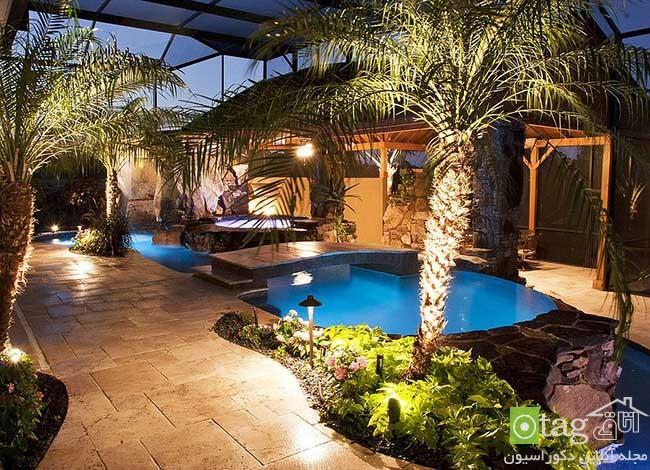 Amazing-pool-design-ideas (16)