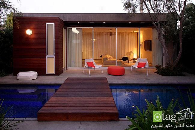 Amazing-pool-design-ideas (17)