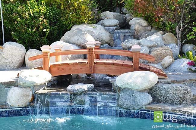 Amazing-pool-design-ideas (2)