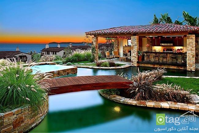 Amazing-pool-design-ideas (3)