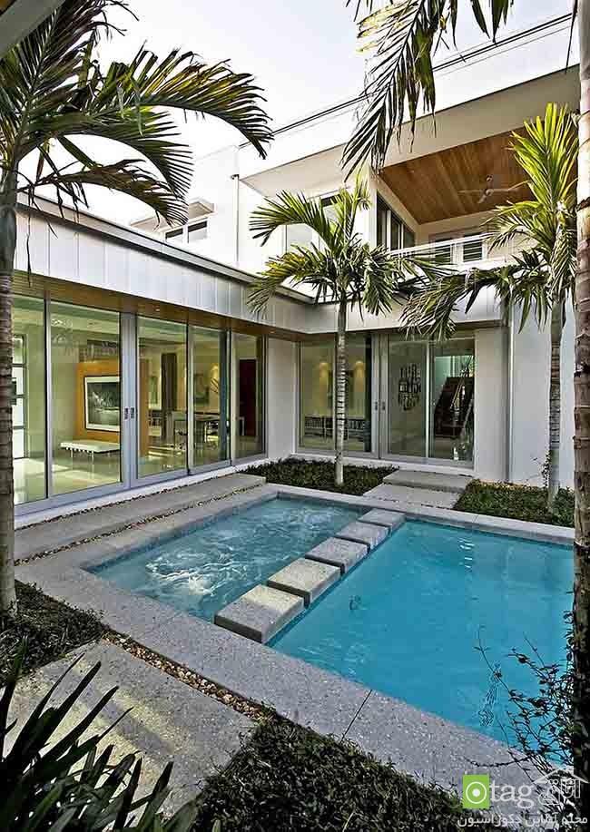 Amazing-pool-design-ideas (4)