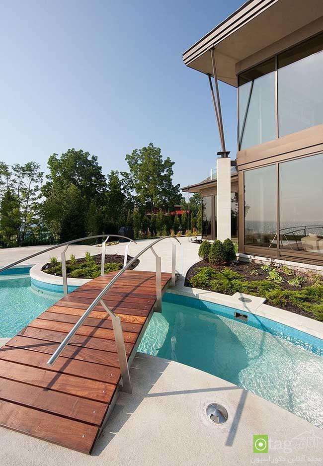 Amazing-pool-design-ideas (6)