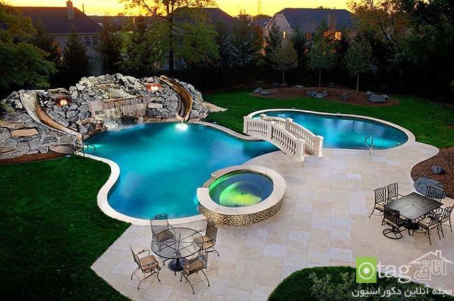 Amazing-pool-design-ideas (7)