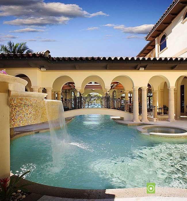 Amazing-pool-design-ideas (9)