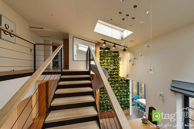 Apartment-interior-architecture-with-a-slide-by-KI-Design-Studio (1)