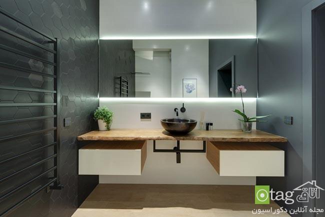 Apartment-interior-architecture-with-a-slide-by-KI-Design-Studio (10)