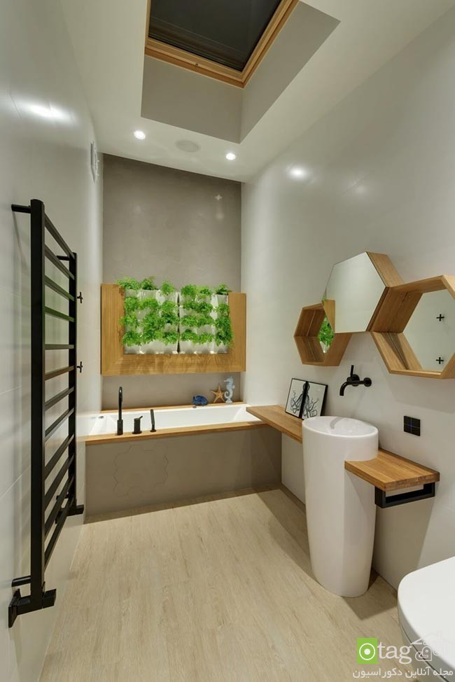 Apartment-interior-architecture-with-a-slide-by-KI-Design-Studio (11)