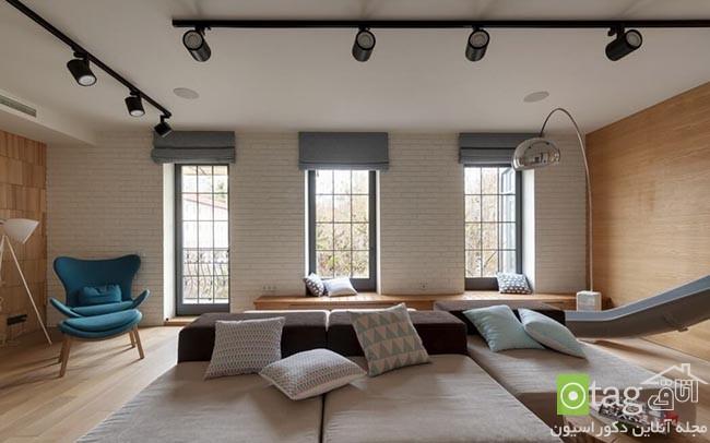Apartment-interior-architecture-with-a-slide-by-KI-Design-Studio (4)