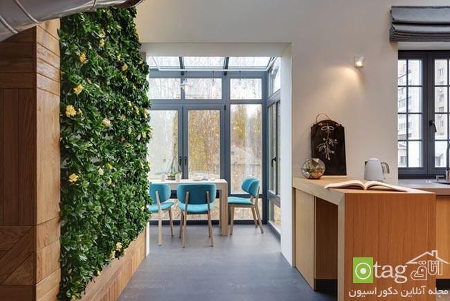 Apartment-interior-architecture-with-a-slide-by-KI-Design-Studio (6)