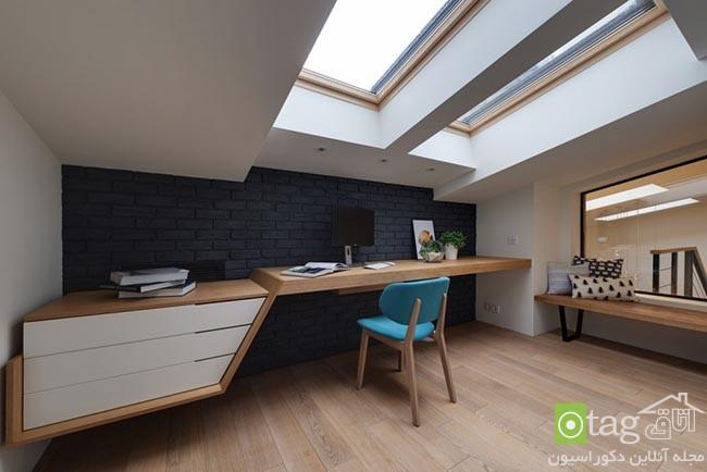 Apartment-interior-architecture-with-a-slide-by-KI-Design-Studio (8)