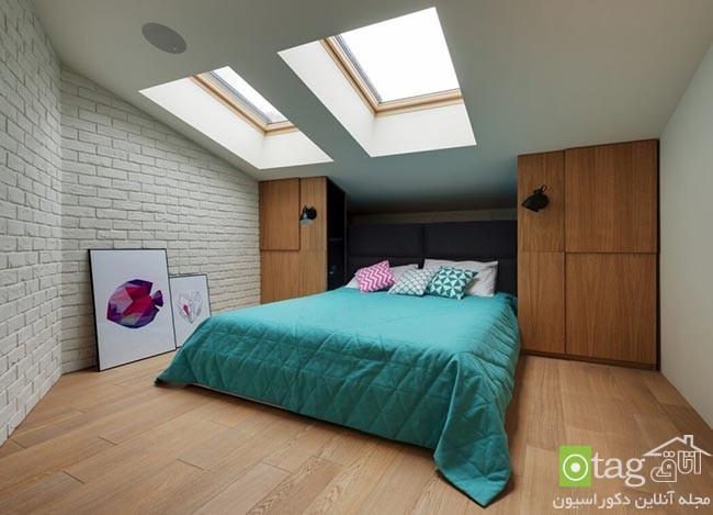Apartment-interior-architecture-with-a-slide-by-KI-Design-Studio (9)