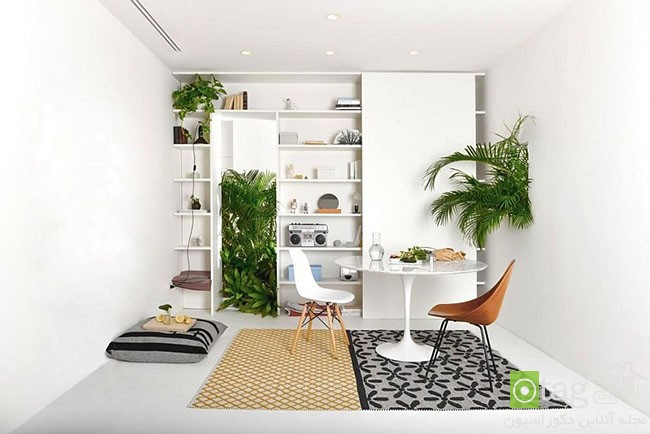Apartment-interior-filled-with-natural-greenery (3)