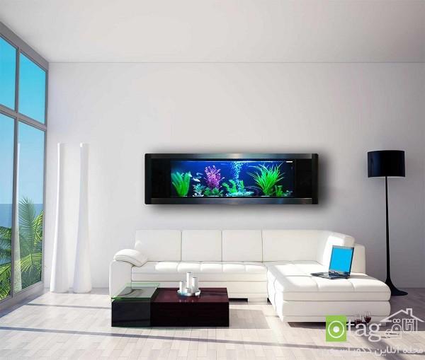 Aquarium-Wall-design-ideas (2)