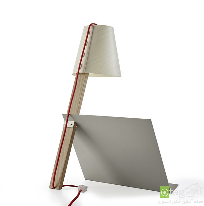 table-lamp-design-ideas