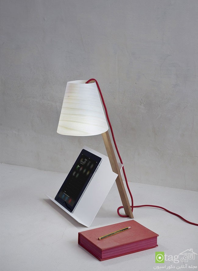 table-lamp-design-ideas-2