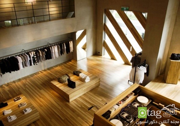 Awesome-Retail-Store-Design-ideas (1)