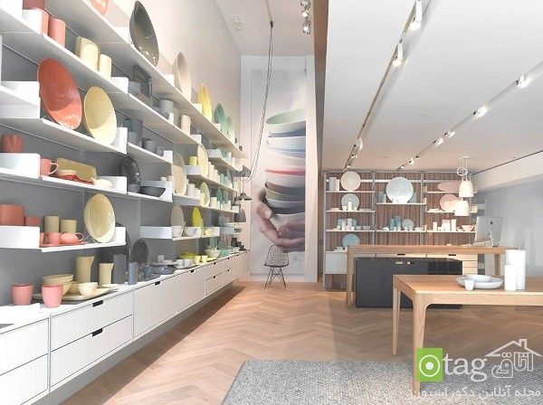 Awesome-Retail-Store-Design-ideas (10)