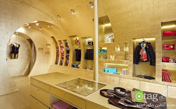Awesome-Retail-Store-Design-ideas (11)