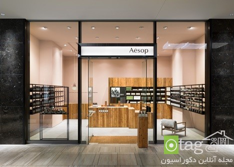 Awesome-Retail-Store-Design-ideas (13)