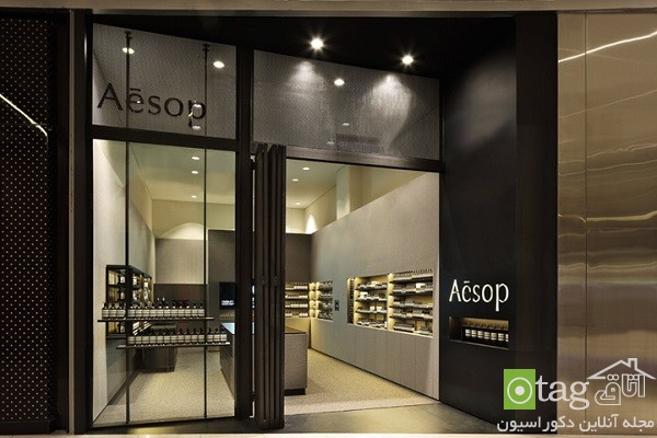 Awesome-Retail-Store-Design-ideas (14)